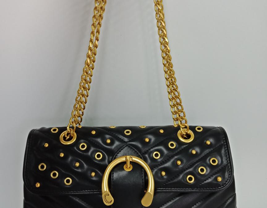 Ladies Bag 1