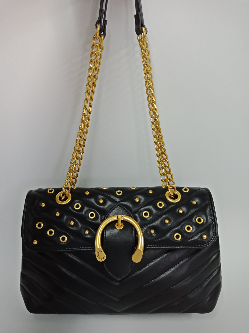 Ladies Bag 1