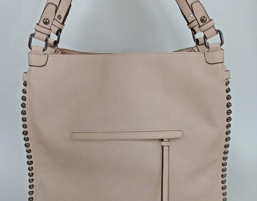 Ladies Bag 2