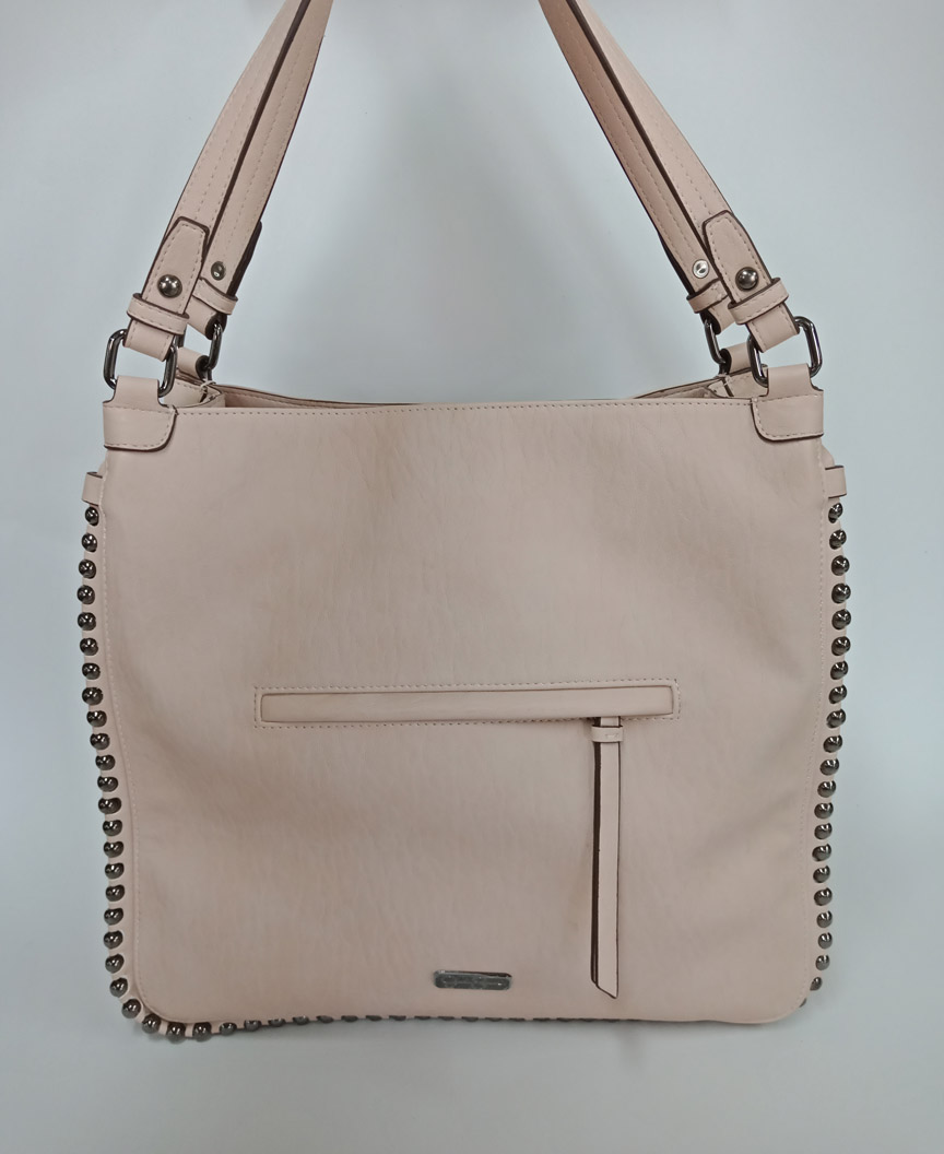 Ladies Bag 2