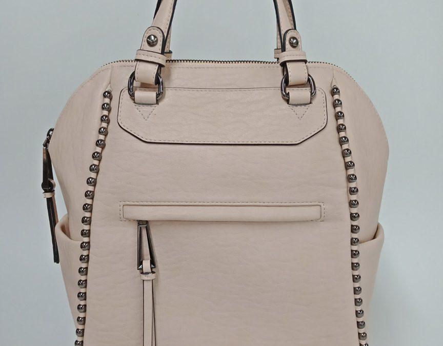 Ladies Bag 3