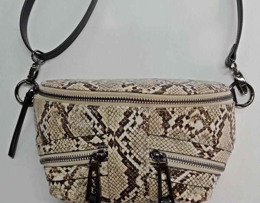Ladies Bag 4
