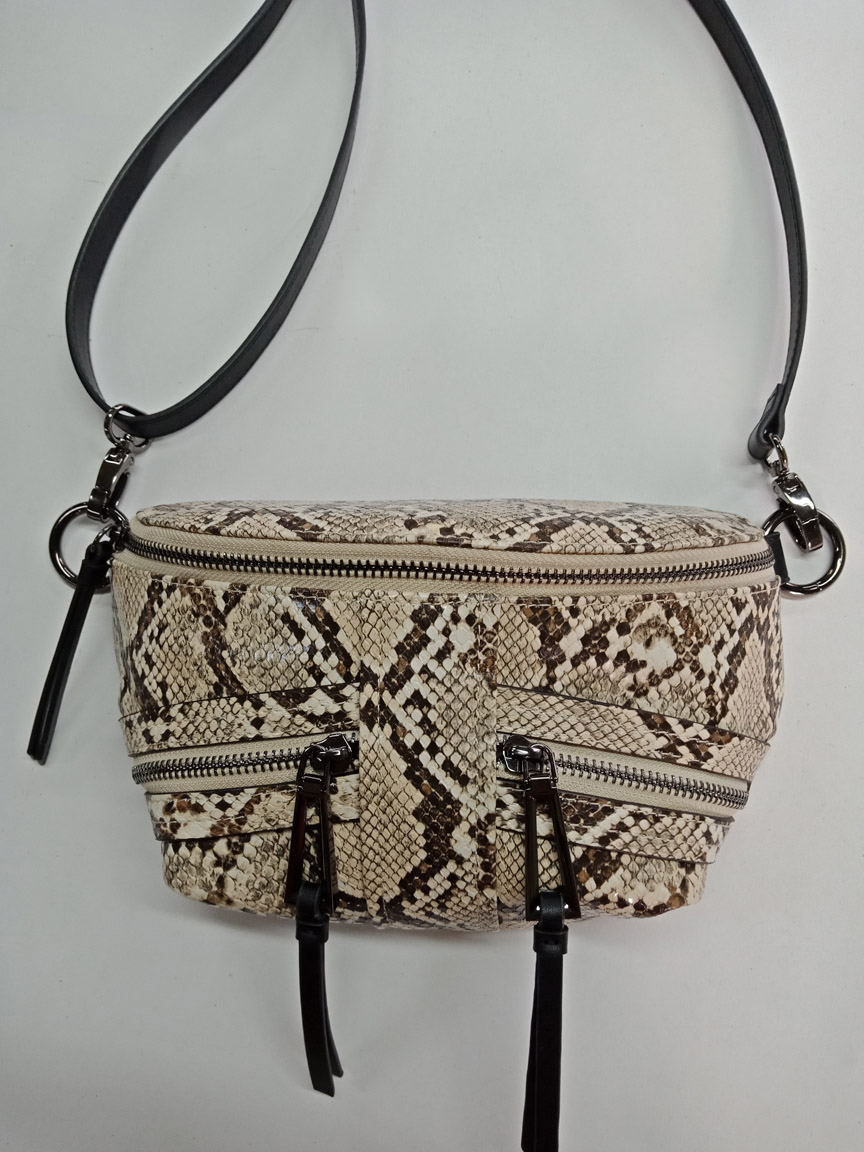 Ladies Bag 4