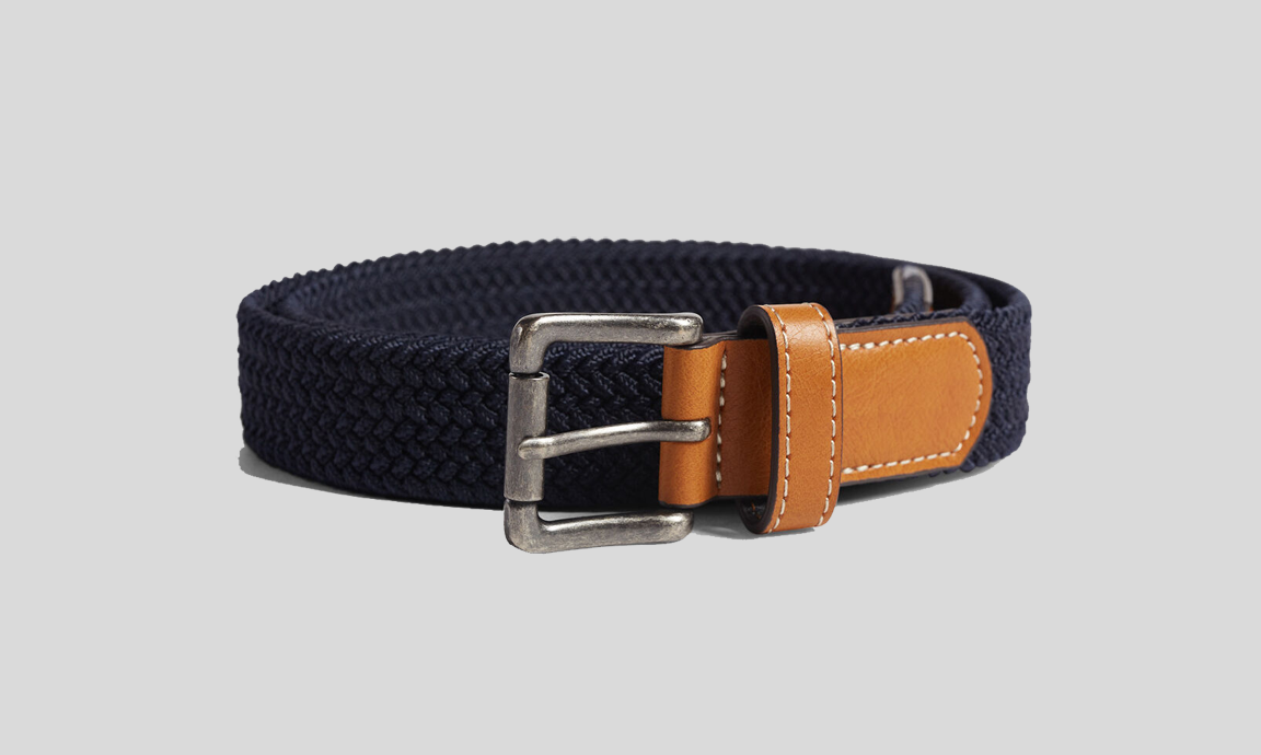 Gents Belt